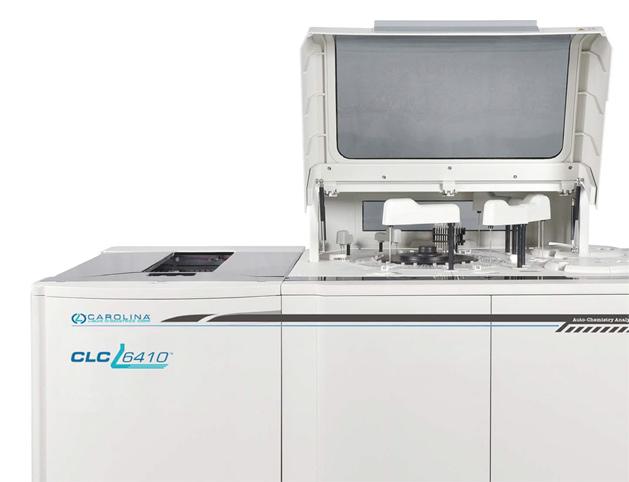 CLC-6410