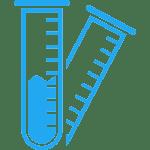reagent-icon
